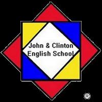 克林頓文教雲端教室線上教學課程